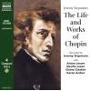 Hörbuch Cover: The Life and Works of Chopin (Download)
