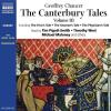 Hörbuch Cover: The Canterbury Tales Vol. III (Download)