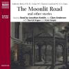 Hörbuch Cover: The Moonlit Road and other stories (Download)