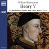 Hörbuch Cover: Henry  V (Download)