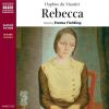 Hörbuch Cover: Rebecca (Download)