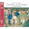 Hörbuch Cover: House on the Strand (Download)