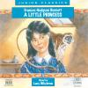 Hörbuch Cover: A Little Princess (Download)