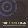 Hörbuch Cover: The Signalman (Download)