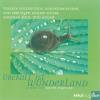 Hörbuch Cover: Überall ist Wunderland (Download)
