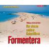 Hörbuch Cover: Formentera (Download)