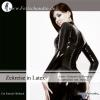 Hörbuch Cover: Zeitreise in Latex (Download)