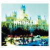 Hörbuch Cover: Madrid (Download)