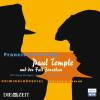 Hörbuch Cover: Paul Temple und der Fall Jonathan (Download)