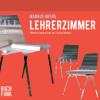 Hörbuch Cover: Lehrerzimmer (Download)