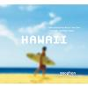 Hörbuch Cover: Hawaii (Download)