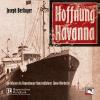 Hörbuch Cover: Hoffnung Havanna (Download)