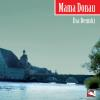 Hörbuch Cover: Mama Donau (Download)