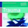 Hörbuch Cover: Trauma (Download)