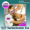 Hörbuch Cover: Nachtschwester Eva (Download)