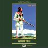 Hörbuch Cover: Winnetou I (Download)