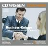 Hörbuch Cover: Business-Knigge (Download)