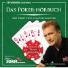 Hörbuch Cover: Das Poker-Hörbuch (Download)