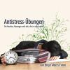 Hörbuch Cover: Antistress-Übungen (Download)