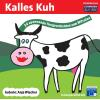 Hörbuch Cover: Kalles Kuh (Download)