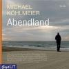 Hörbuch Cover: Abendland (Download)