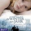 Hörbuch Cover: Im Winter ein Jahr (Download)