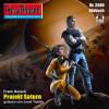 Hörbuch Cover: Perry Rhodan 2500: Projekt Saturn (Download)