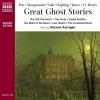 Hörbuch Cover: Great Ghost Stories (Download)