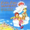 Hörbuch Cover: Trio Kunterbunt: Fitti Fits gesunde Hits (Download)