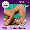 Hörbuch Cover: Frauenliebe (Download)