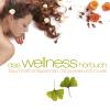 Hörbuch Cover: Das Wellness-Hörbuch (Download)