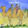 Hörbuch Cover: Tobis Welt (Download)