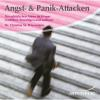 Hörbuch Cover: Angst & Panik-Attacken (Download)