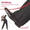 Hörbuch Cover: Mobbing (Download)