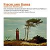 Hörbuch Cover: Fischland Darss (Download)