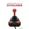 Hörbuch Cover: Extraleben (Download)