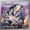 Hörbuch Cover: Perry Rhodan Silber Edition 79: Spur des Molkex (Teil 1) (Download)