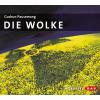 Hörbuch Cover: Die Wolke (Download)