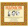 Hörbuch Cover: Humor (Download)