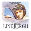 Hörbuch Cover: Charles Lindbergh (Download)