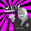 Hörbuch Cover: Caine 05: Rebellion (Download)