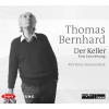 Hörbuch Cover: Der Keller (Download)