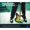 Hörbuch Cover: Englisch lernen mit The Grooves - Vol. 6 (Download)