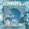 Hörbuch Cover: Hörgespinste 1 - Klirrende Kälte (Download)