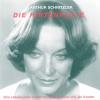 Hörbuch Cover: Die Hirtenflöte (Download)