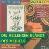 Hörbuch Cover: Makam Rast (Download)