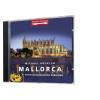Hörbuch Cover: Mords-Genuss: Mallorca (Download)
