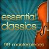 Hörbuch Cover: Essential Classics. 99 Masterpieces (English) (Download)