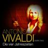 Hörbuch Cover: Antonio Vivaldi (Download)