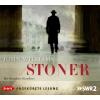 Hörbuch Cover: Stoner (Download)